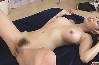 3some fuck, anal, asians, blowjob, creampies, gaped, hairypussy, japaneses
