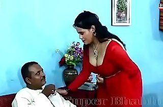 indian fuck, Indian bhabhi