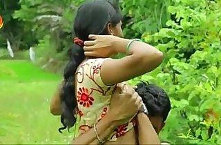 boobs, tits, xxx couple, desi xxx, friends, girlfriend, indian fuck, italy