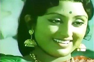 anal, bangladeshis  porn, desi xxx, hardcore sex, hindi sexy, indian fuck, Indian bhabhi, tamil fuck