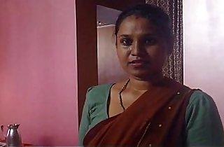 amateur sex, asian babe, desi xxx, horny, indian fuck, sex star, tamil fuck, asian wifes