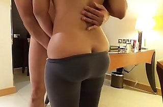 ass, blowjob, booty sluts, desi xxx, dirty porn, dogging, hardcore sex, hindi sexy
