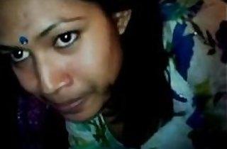 bangladeshis  porn, cheated, desi xxx, friends, gaped, hornylesbo, My Boyfriend
