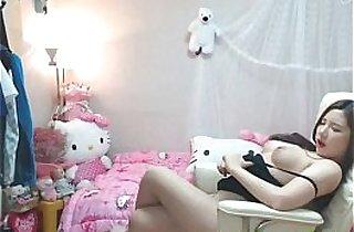 asians, beautiful asians, chating, korean xxx, web cams