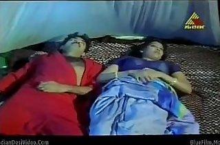 bangladeshis  porn, desi xxx, indian fuck, Indian bhabhi, tamil fuck