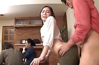 ass, huge asses, mom xxx