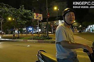 asians, tits, ladies, pattaya porno, slutty, streets of bangkok, thai, vietnam