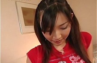 asians, blowjob, tits, cream, cumshots, fingerfucked, hairypussy, hardcore sex