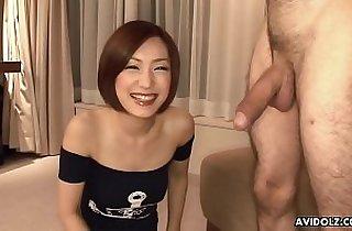 amateur sex, asians, Big Dicks, blowjob, brunette, tits, cutegirl, England