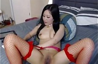 amateur sex, asians, chating, friends, girlfriend, horny, japaneses, oriental