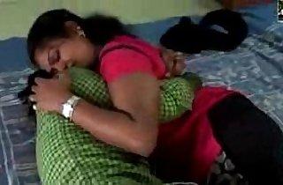 in college, indian fuck, italy, leggy, school sex, studs, tamil fuck, sex teacher