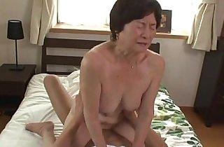blowjob, grannies, japaneses, mature asia, pretty