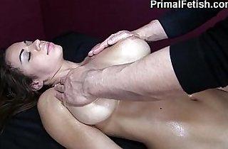 ass, athlets, cream, erotica, massage, orgasming, squirt