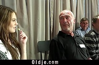 ass, Big Dicks, blowjob, deep throat, dogging, grandpa xxx, huge asses, old-young
