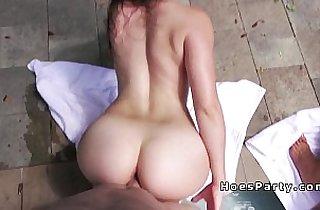 4some, amateur sex, bathroom sex, Big Dicks, blowjob, facialized, hardcore sex, oralsex