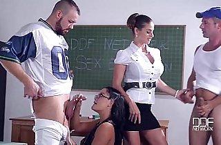 tits, curvy girl, europe, giant titties, glamour, hardcore sex, hornylesbo, MILF porno