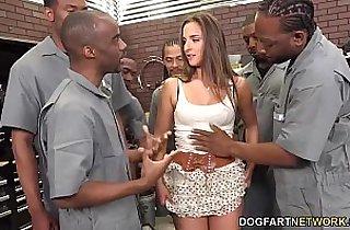 Big Dicks, black  porn, blowjob, bukkake, cream, cumshots, dogging, facialized