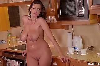 blowjob, brunette, busty asian, tits, curvy girl, europe, giant titties, glamour