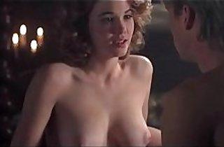 asian celebrities, blowjob, boobs, brunette, tits, emo punk, Giant boob, giant titties