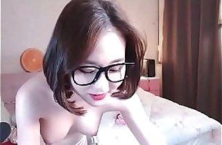 asians, vietnam