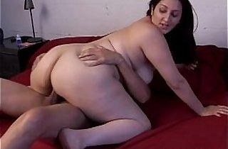 ass, Big butt, boobs, booty sluts, busty asian, chicks, cream, cumshots