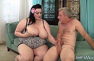 BBW, fatty, hubby xxx, plump, pounded, pussycats
