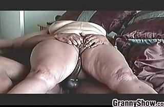 amateur sex, BBW, Big Dicks, black  porn, ebony sex, fatty, grannies, hardcore sex