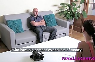 amateur sex, Big Dicks, boobs, casting, Giant boob, HD, mature asia, MILF porno