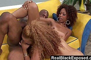 3some fuck, asian babe, Big Dicks, black  porn, blowjob, cream, ebony sex, hardcore sex
