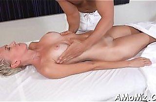 blowjob, asian cunt, drill, hardcore sex, hotty, mature asia, MILF porno, mom xxx