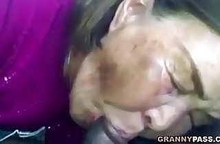 asians, Big Dicks, black  porn, blowjob, grannies, japaneses, mature asia, chinese mother