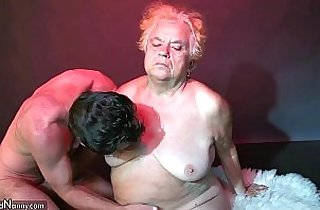 3some fuck, BBW, tits, dirty porn, fatty, giant titties, grannies, hairypussy