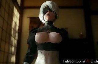 blonde, blowjob, cartoons, dogging, sexual games, hardcore sex, hentai, kisses