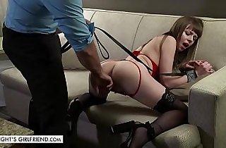 Big Dicks, bondage, tits, friends, girlfriend, naughty, petite, toying