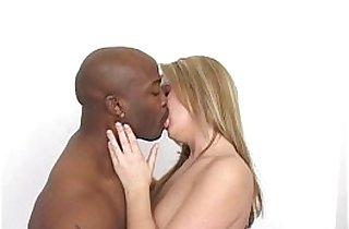 asian babe, ass, black  porn, blonde, boobs, tits, cream, cumshots