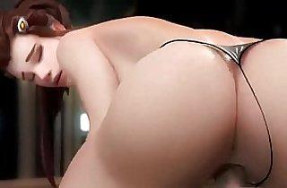 ass, cartoons, compilated, sexual games