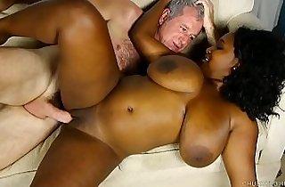 ass, BBW, Big butt, black  porn, boobs, booty sluts, busty asian, cream