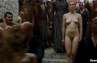 asian celebrities, blowjob, boobs, tits, sexual games, Giant boob, giant titties, handjob
