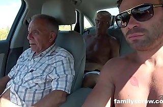 4some, blowjob, cream, cumshots, dogging, familysex, grandpa xxx, hardcore sex