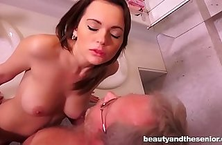 abused xxx, asian babe, bathroom sex, blowjob, tits, cream, dogging, grandpa xxx