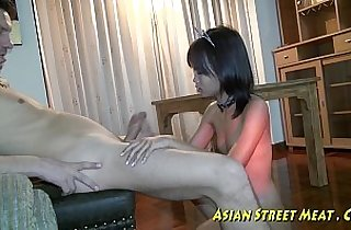 amateur sex, anal, asians, ass, blowjob, bondage, chinese, tits