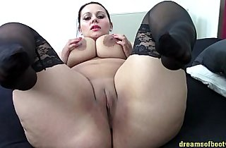 ass, BBW, Big butt, black  porn, booty sluts, tits, fatty, feet