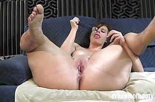 BBW, feet, heels, hubby xxx, hornylesbo, masturbating, MILF porno, sex star
