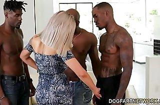 anal, ass, BBC, Big Dicks, black  porn, busty asian, tits, cougars