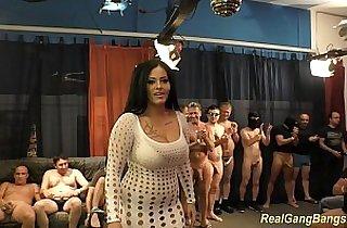 amateur sex, anal, bukkake, busty asian, cream, deep throat, facialized, kamasutra