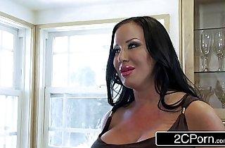 black  porn, blowjob, boobs, busty asian, cheated, tits, cougars, cuckold sex