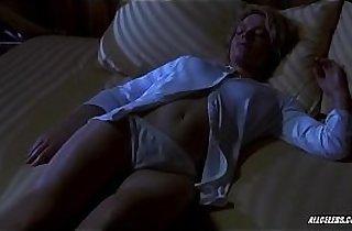 asian celebrities, boobs, tits, Giant boob, giant titties, handjob, hornylesbo, MILF porno