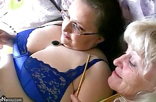 3some fuck, BBW, tits, dirty porn, fatty, grannies, hairypussy, hubby xxx