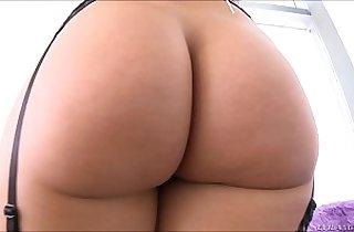 ass, Big butt, compilated, huge asses