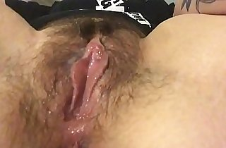 asians, clitoris, asian cunt, fingerfucked, hairypussy, pink, pussycats, wet cunt